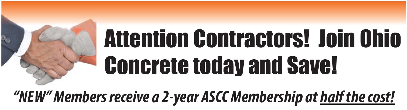 contractor member banner 2015